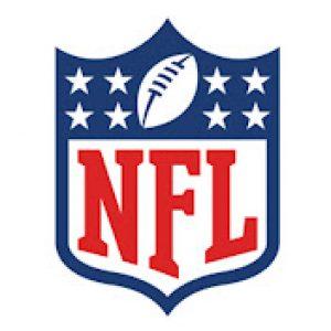 Profile photo of NFL