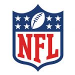 Profile photo of NFL