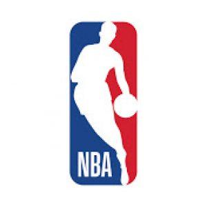 Profile photo of NBA