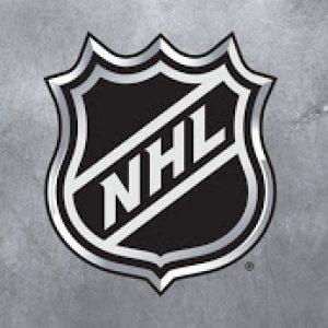 Profile photo of NHL
