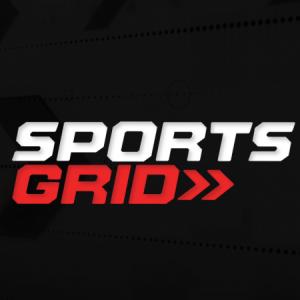 Profile photo of SportsGrid