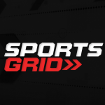 Profile photo of SportsGrid
