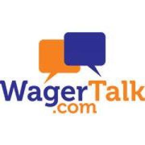 Profile photo of WagerTalk