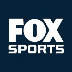 Profile photo of FOXSports