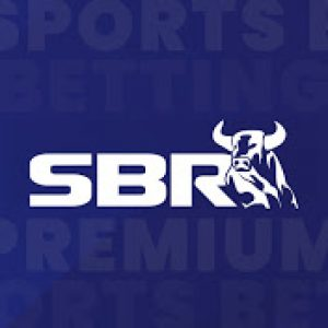 Profile photo of SportsbookReview