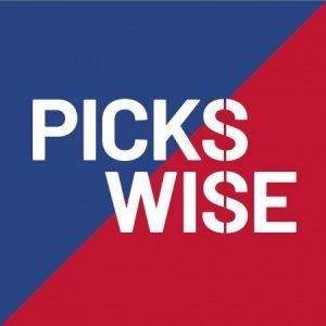 Profile photo of Pickswise