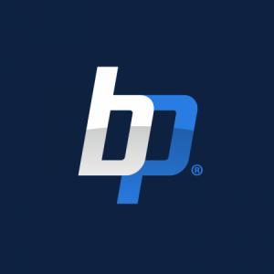 Profile photo of BettingPros