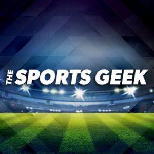 Profile photo of TheSportsGeek