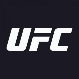 Profile photo of UFC